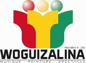LOGO WOGUIZALINA
