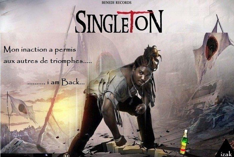singleton11