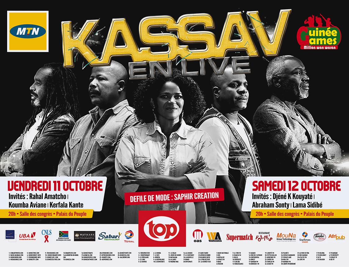 affiche-KASSAV-TWM2