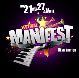 manifest festival 6eme edition