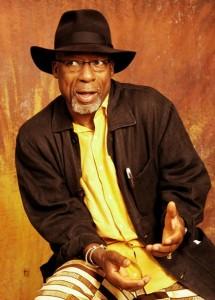 Souleymane Koly