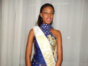 Mama Aissata Diallo