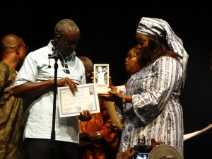 Jean Raymond Soumah-Djéliba
