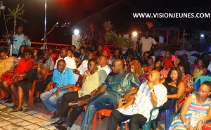 Public-Kani Dambakaté