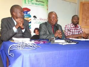Conférence-Togba-Zogbelemou