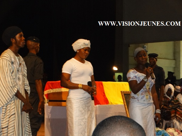 Obsèques-Ahmed-Tidjani-Cissé