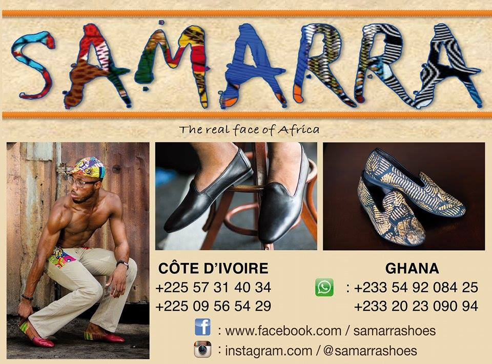 Samarra